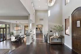 steph and ayesha curry are listing their terranean style estate at 620 sugarloaf ct