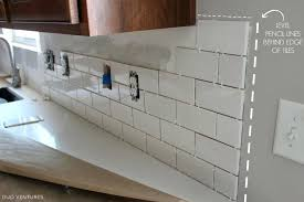 Removing Tile Backsplash Enchanting Removing Tile Backsplash Kitchen Removing Backsplash Tile From