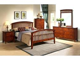 decoration: Bassett Bedroom Sets
