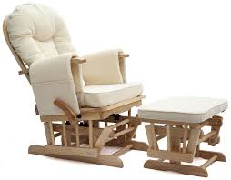 used rocking chairs for nursery