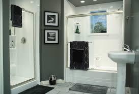dayton bathroom remodeling. Exellent Bathroom Bath Creations Dayton OH Bathroom Remodeling  MapQuest Intended Dayton