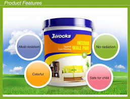 washable wall paintAwesome Washable Wall Paint Ideas  Wall Painting Ideas
