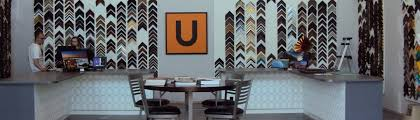 urban decor furniture. Urban Decor Furniture N
