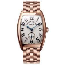 Mueller Color Chart Franck Muller Official Website Haute Horlogerie Watches