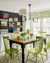 Crate And Barrel Kitchen Rugs Designing A Kitchen Around A Favorite Color The Boston Globe