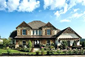 hill country home plans hill country homes home plans city new for vacation texas hill hill country home plans