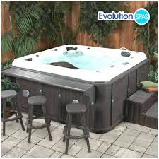 costco hot tub reviews modern tubs home and garden spa company 6 pertaining to 11