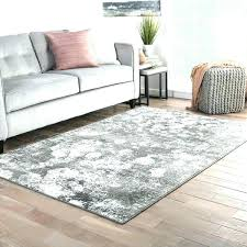 gray and white striped rug abstract area x for within grey rugs inspirations outdoor light ru gray striped rug