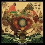 Helplessness Blues album by Fleet Foxes