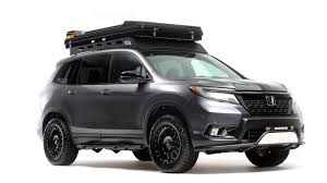 It depends on how serious the misfire is. Past To Present The Honda Passport Through Time Honda Tech