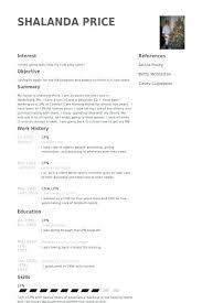 Psychology Internship Cover Letter Samples School Psychologist Cover Letter Sample School Psychologist Resume