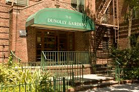 dunolly gardens jackson heights real