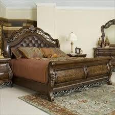 top nebraska furniture mart bedroom sets regarding inspirations 27