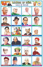 Telangana Freedom Fighters Chart Image Result For Indian Freedom Fighters Chart Indian