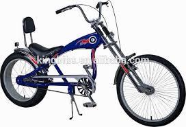 electric chopper bicycle kingbike chopper bike view electric