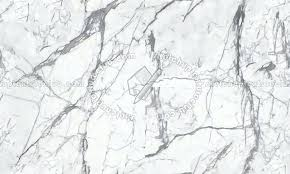 marble texture. Contemporary Texture White Marble Texture Slab Seamless  Background To Marble Texture