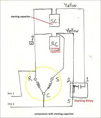 msd 8860 wiring harness diagram wiring library baldor motor capacitor wiring diagram elegant grinder wiringgram electric 5hp single phase bench of at