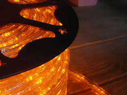 3 8 led rope lighting 120v. 150ft orange led rope light spool kit 3/8 inch 3 8 led lighting 120v x