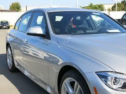 Coupe Series bmw 330i price : 2018 Used BMW 3 Series 330i at Peter Pan BMW Serving San Francisco ...