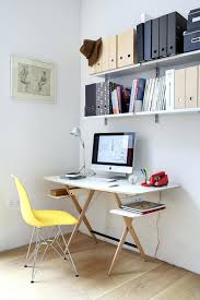 astonishing office desks. Large Size Of Astonishing Home Office Desk By From The Chair Is Inspirations Dsw Columbus Ohio Desks I