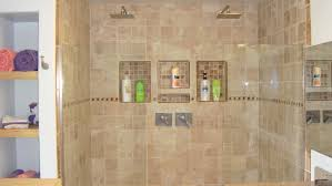 Two Headed Shower Designs Double Headed Shower Google Search Double Shower Shower