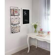 office hanging organizer. Related Office Ideas Categories With Wall Hanging Organizer Office. G