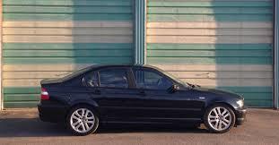 Coupe Series 2002 bmw 325i mpg : Matt Perez's 2002 BMW 3 Series on Wheelwell