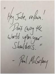 Beatles Love Quotes Gorgeous Beatles Love Quotes 48 Best Beatles Lyrics Ideas On Pinterest