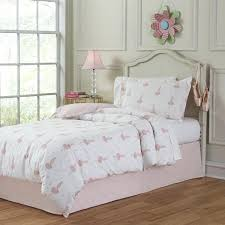 ballerina bedding set lullaby bedding ballerina cotton printed 4 piece comforter set ballerina quilt sets ballerina