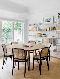 best 25 cane back chairs ideas on how to reupholster for cane back dining room chairs plan