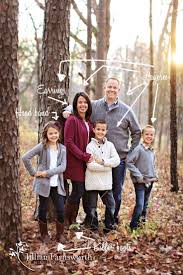 For Family Pictures Best 20 Purple Family Pictures Ideas On Pinterest Family Photo