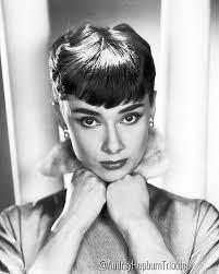 Audrey Hepburn Tribute ...