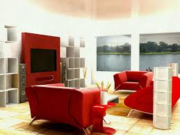 corner furniture for living room. Full Size Of Bedroom Red Wall Decor For Living Rooms Paint Ideas Room Color Walls Schemes Corner Furniture