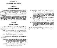 Как стать врачом в Португалии Подтверждение диплома ч  Примерно