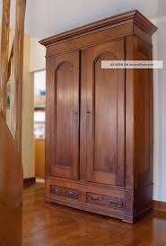 Wardrobe Closet Armoire | Inexpensive Armoires | Armoire Clothing Storage