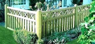 ideas for small garden fencing home depot decorative fencing garden fencing home depot small garden small ideas for small garden fencing