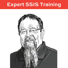 Ssis Design Patterns For Loading A Data Warehouse Video Ssis Design Patterns Extract Load And Transform