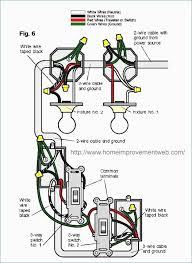 wattstopper wiring diagrams schematics stunning hubbell diagram Hubbell Magnet Controller Wiring Diagrams hubbell wiring us diagram three lights two switches buildabiz me