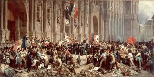 french revolution thinglink