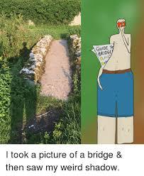 Guide T Brioge Funny Meme On Meme