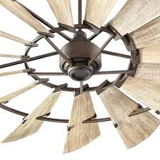 Rustic ceiling fans without lights Rustic Outdoor Farmhouse Style Ceiling Fans Without Lights Best Rustic Ideas On For Attractive Home Remodel Fan Aged Jamminonhaightcom Rustic Farmhouse Style Ceiling Fans Astounding Fan Windmill Black