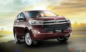 2018 toyota innova philippines. delighful 2018 2018 toyota innova overview throughout toyota innova philippines