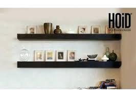 office wall shelving units. Office Wall Shelving Shelves 2 Slim Floating 5 Feet Home Units .
