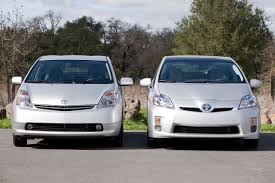 Wow, new Prius getting 75 mpg | VW TDI forum, Audi, Porsche, and ...
