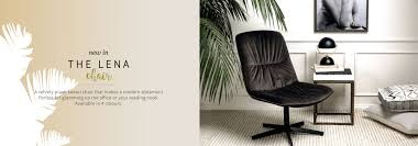 furniture by design nz stylish home and commercial furniture furniture by design fbd