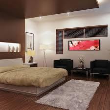 Interior Design Sample Home Decor Samples Custom Prints And Resources For  Interior Home Pop Images