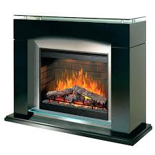 dimplex fireplace remote instructions addison reviews insert troubleshooting