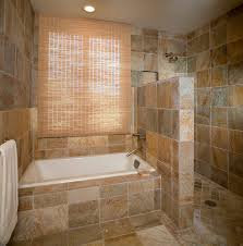 Examples Of Bathroom Remodels Fascinating 48 Bathroom Renovation Cost Bathroom Remodeling Cost