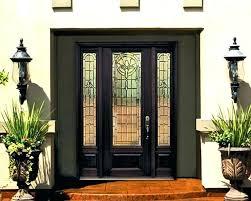 front door home depot home depot exterior doors with glass doors glass entry doors exterior doors
