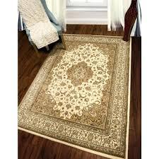 super carpet exchange area rugs bazaar rug pads for